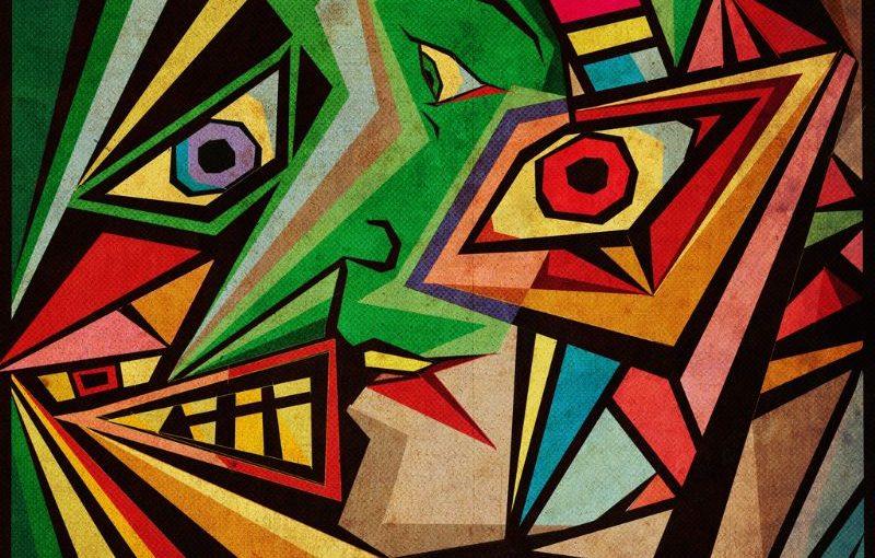 Viaggio a Roma per la mostra di Pablo Picasso