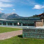 museo del ciclismo