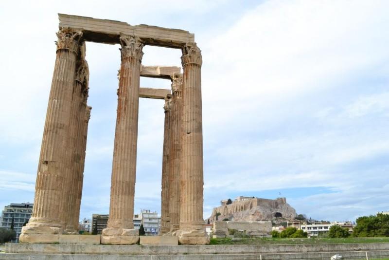 resti-grecia-antica_800x534