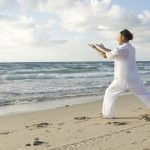 yoga riccione_800x531