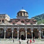 itinerario-di-viaggio-in-bulgaria_796x600