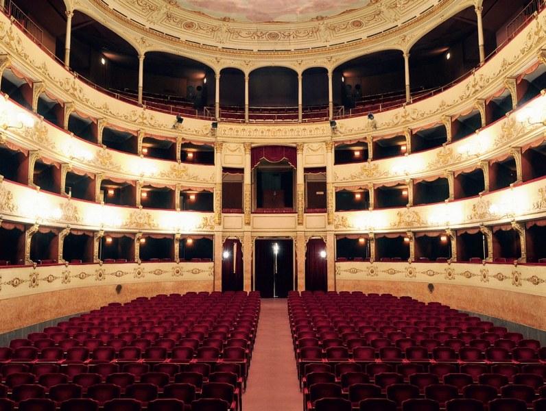 teatri-di-firenze_796x600