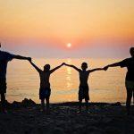 residence-sul-mare-in-toscana-vacanze-in-famiglia_800x533