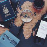 viaggio-fotografico-accessori_7