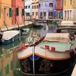 tour-guidati-venezia-very-viva-venice_800x384